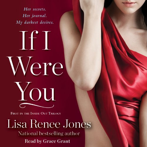 If I Were You Audiobook [Free Download by Trial] thumbnail