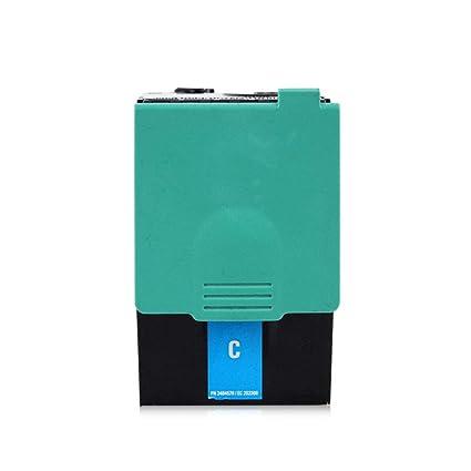 Cartucho de tóner LT4683 compatible con C8300 C8300N C8300DN ...