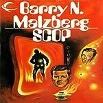 Scop | Barry N. Malzberg