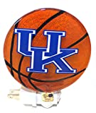 Kentucky Wildcats Basketball Night Light