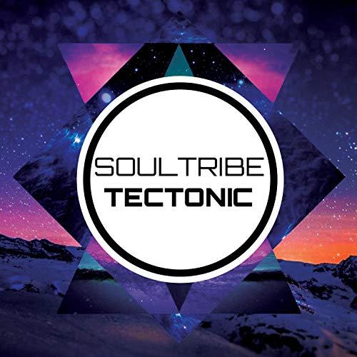 musique tectonic