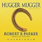 Hugger Mugger | Robert B. Parker