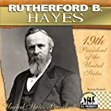 Rutherford B. Hayes, BreAnn Rumsch, 1604534575