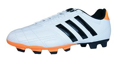 Chaussures Adidas Goletto IV Trx HG F4DuOduUq