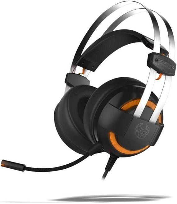 Krom Kode 7.1 - Auricular Gaming