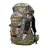 King's Camo Mountain Top 2200 Backpack, Mountain