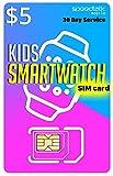 Sim Card For Gsms
