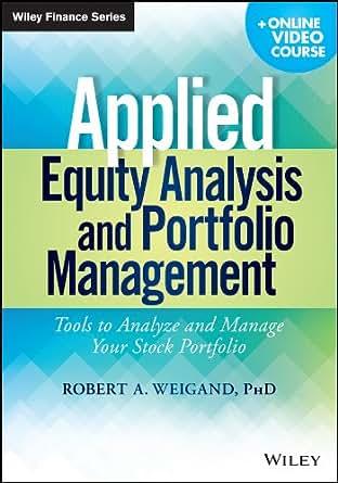Long-Term Capital Management