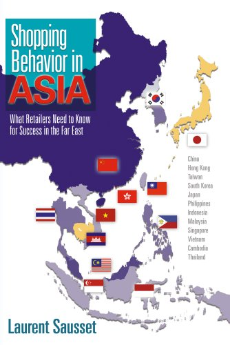 Shopping Behavior in Asia:What Retailers Need to Know for Success in the Far - Paramount Mall