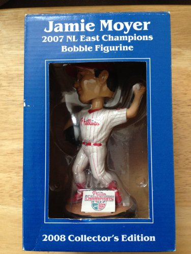 jamie-moyer-2007-nl-east-champions-phillies-bobble-figurine-2008-collectors-edition