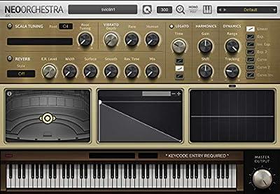 Sound Magic Audio Plug-In V231S from Sound Magic