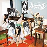 Stylips - Mangaka San To Assistant San To (Anime) Intro & Outro Theme: Junsui Na Fujunbutsu / Spica. (Artist Edition) (CD+DVD) [Japan CD] LACM-14217
