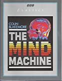 The Mind Machine (Classics) by Colin Blakemore (1990-02-15)