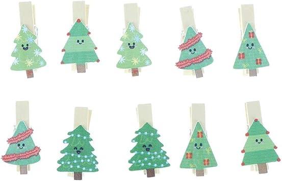 artesan/ía fotos mini papel artesan/ía color morado pinzas para la ropa para bodas 100 clips para fotos de madera Consejo colgantes corcho pintura