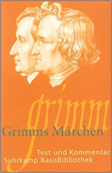 Book Ullstein Taschenbucher: Marchen
