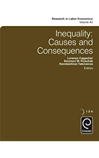 research in labor economics akee r andall k q edmonds eric v