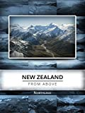 New Zealand From Above: Northland