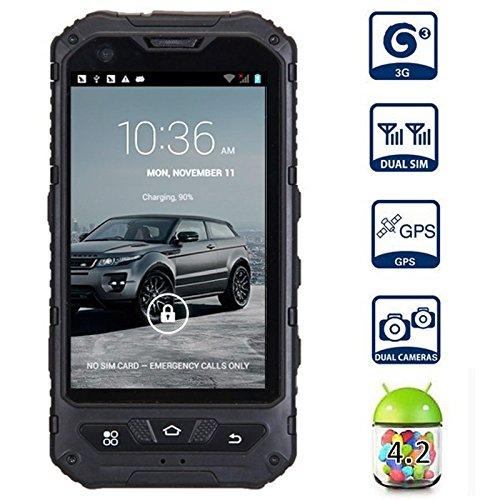 land-rover-a8-dustproof-waterproof-ip67-2m-under-water-lasting-for-30-minutes-smartphone-black