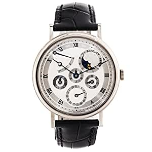 Breguet Classique automatic-self-wind mens Watch 5327BB/1E/9V6 (Certified Pre-owned)