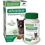 Advantus  Soft Chew for Large Dog