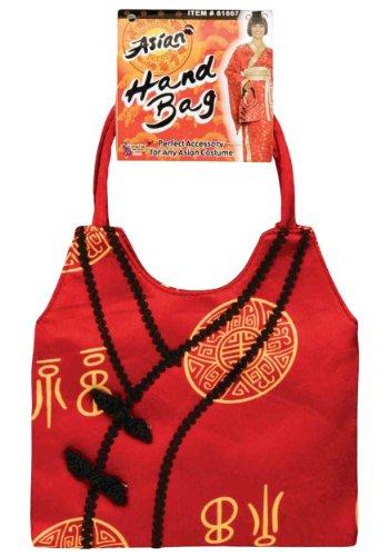 Asian Hand Bag (Standard) -