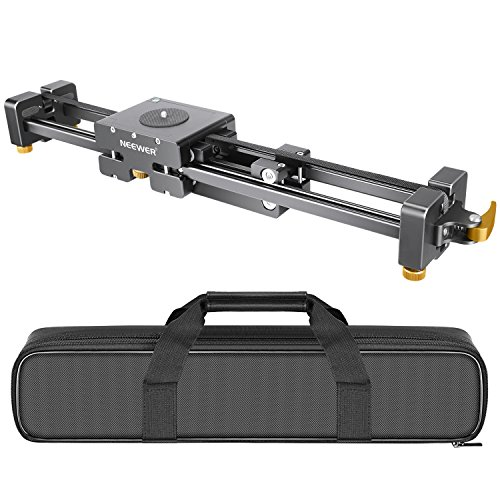 Neewer Stabilizer Extendable centimeters 17 6pounds