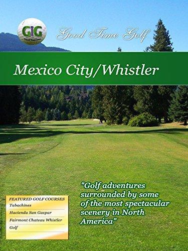 Buy hotels in whistler
