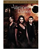 The Vampire Diaries: Season 6