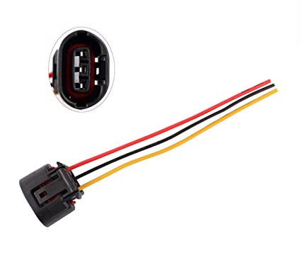 amazon com xa alternator repair plug harness connector for lexus rh amazon com