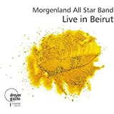 Morgenland All Star Band: Live in Beirut
