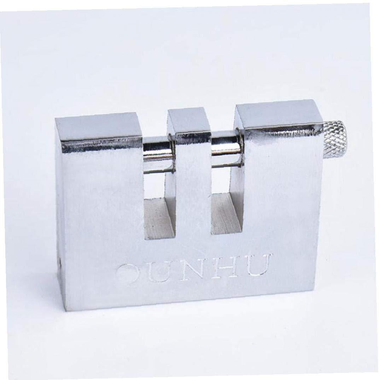 Security Automobile Car Brake Clutch Pedal Lock Anti Theft Steering Wheel Lock