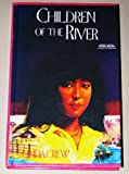 Children of the River, Linda Crew, 0385296908