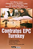 img - for Contratos Epc Turnkey book / textbook / text book
