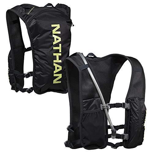 Nathan QuickStart Hydration Pack