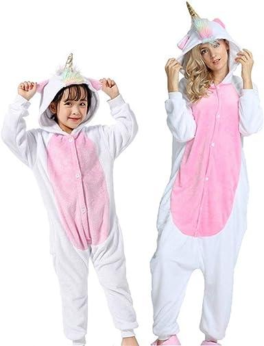 Pijamas De Los Niños Para Los Muchachos De Las Muchachas ...