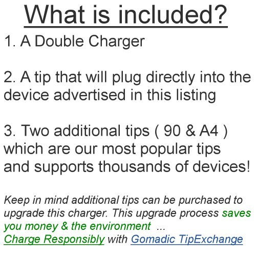 Buy garmin approach g5 charger