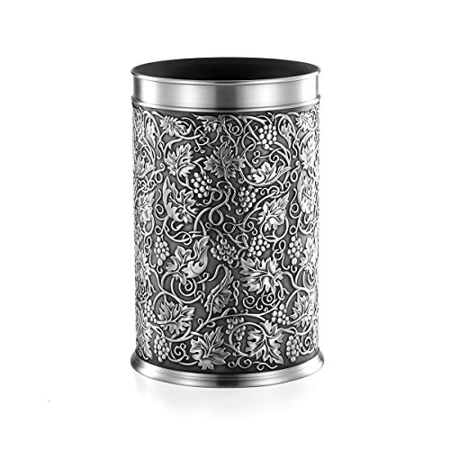Royal Selangor 012927 Wine Cooler, One Size, Pewter
