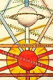 Adam Buenosayres: A Novel