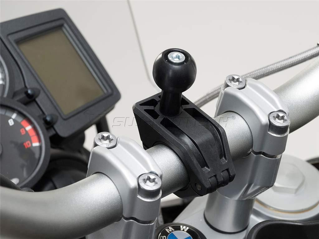 Taille L SW-Motech de support GPS Navi /Ã/‰tui Case Pro