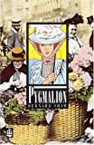 img - for Pygmalion (New Longman Literature) book / textbook / text book