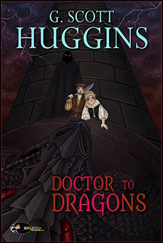 A Doctor to Dragons