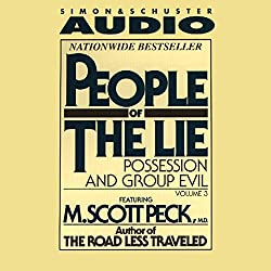 People of the Lie, Volume 3