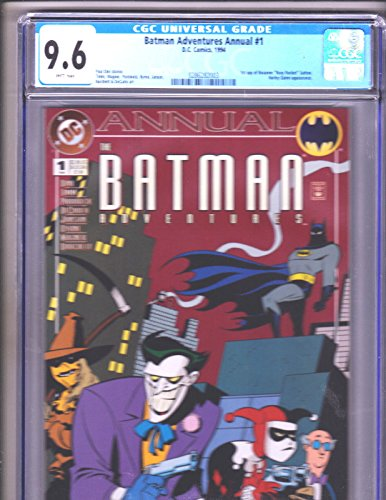 batman-adventures-annual-1-cgc-graded-96-1994-harley-quinn-roxy-rocket-app