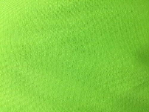 Dasking Premium Aerial Silks Equipment - Safe Deluxe Aerial Kit (green)
