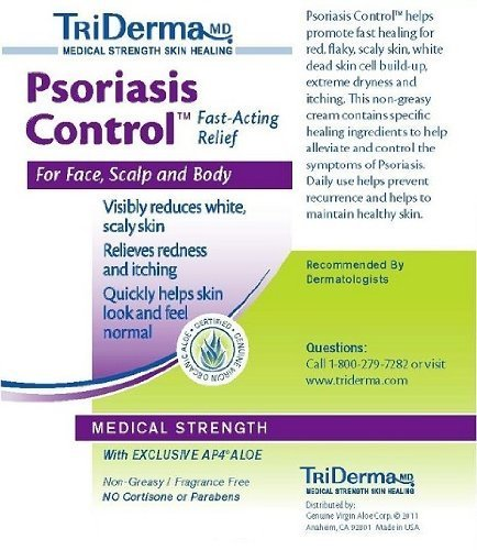 3 phänomene der psoriasis can omega.jpg