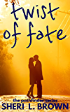 Twist of Fate (The Pathfinder Series Book 1)
