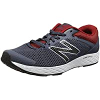 New Balance 520v3 Men's Running Shoe