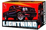 AMT AMT1110 1/25 1994 Ford F-150 Lightning Pickup by AMT
