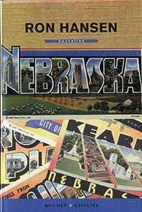 vignette de 'Nebraska (Ron Hansen)'