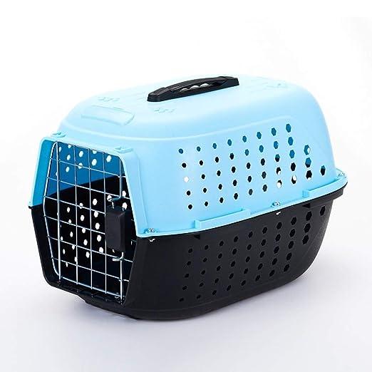Caja De Transporte Para Mascotas, Bolsa De Transporte Para Perros ...